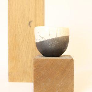 Julie Runget, Céramique, Moncontour